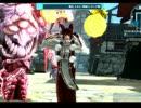 【PSO2】プレイヤー戦闘不能時のお月見ラッピーが可愛すぎる件 thumbnail