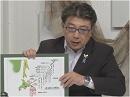 【危機管理講座】「日本分断」を防いだ英断~占守島の戦い[桜H26/9/10]