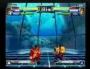 ネオジオバトルコロシアム対戦動画 ほー vs MST 2007/05/05-03