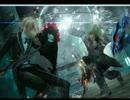 FF13-3 (LRFF)テンション上げメドレー.mp4 thumbnail