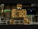 【Minecraft】ドラクエMODで遊ぶ その24 前編【ゆっくり実況】