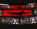 【ニコニコ動画】9月6日 ウルトラマン スタメン発表 ソフトバンクvs西武を解析してみた