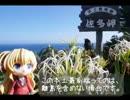 【ニコニコ動画】ニート、旅をする【42日目・後編】を解析してみた
