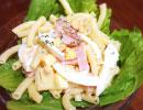 マカロニサラダの作り方 thumbnail