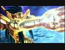 【聖闘士星矢戦記】元・ペガサス聖矢風ボイスで初見実況⑮【宝瓶宮】