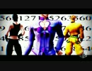 【MMD】 親子でS&M 【親子企画】 thumbnail