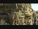 Sniper Elite III プレイ動画 日本語字幕付き Part19