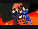 【Fate/MMD】まーぼーふぁんくらぶ【言峰モデル配布紹介(修正版)】
