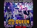 Queen+Adam Lambert - Who Wants Live Forever [Summersonic 2014]