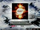 [K-Shoot MANIA] Session 9 -Chronicles- 創作譜面