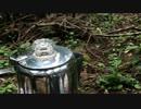 【ニコニコ動画】【ラーツー】森でラーメンとコーヒーを解析してみた