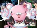 【PS2】 D.C.F.S. ~ ダ・カーポ ~ フォーシーズンズ OP 春