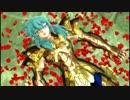 【聖闘士星矢戦記】元・ペガサス聖矢風ボイスで初見実況⑯【双魚宮】