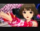 """Dream5 """"Youkai Taisou Daiichi"""" feat. Ryo"""