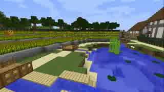 【Minecraft】今更ドハマりした男の『MINECRAFT』実況プレイ part9 【実況】