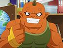 妖怪ウォッチ 第36話 「妖怪ブリー隊長」「妖怪笑ウツボ」「太陽にほえるズラ 第7話「爆弾処理」」 thumbnail