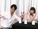 まーちゅんチャンネル#5 ゲスト:マジシャン「KiLa」さん