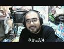 【ニコニコ動画】よっさん、深夜にウナちゃんマンから凸 1/6 「お前が緑を語るな!」を解析してみた