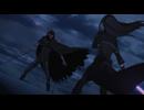 ソードアート・オンラインⅡ 第12話「幻の銃弾」 thumbnail