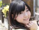 【新人声優図鑑】小澤亜李(おざわ あり)さんのコメント動画【ダ・ヴィンチニュース】 thumbnail