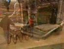 【ニコニコ動画】作り方シリーズ カヌー(木製)を解析してみた