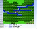 【実況】ミノルのドラゴンクエストI・II その27【配信】