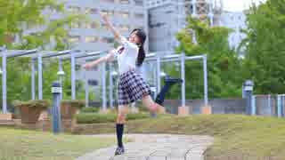 【夢華】ハートキャッチ☆パラダイス!【踊ってみた】