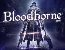 【TGS2014】「DARK SOULS」未経験者が挑んだ「Bloodborne」直撮りプレイムービー