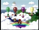 マリオパーティ2 ミニゲームコースター でっていうグリーンチーム Vol.9