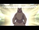 フランチェスカ 第11話「大いなる力って何デスカ?」