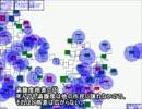 【ニコニコ動画】また新たな経済【経済シミュPart3】を解析してみた