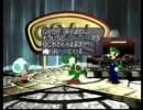 マリオパーティ2 ミニゲームコースター でっていうグリーンチーム Vol.12