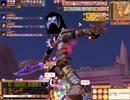 【新飛天】夢世界ボス:影子殺手【香港】