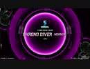 beatmania IIDX CHORONO DIVER -NORNIR-