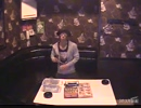 【ニコニコ動画】WHITE BREATH/T.M.Revolutionを解析してみた