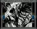 旧約・ゆっくり転生Ⅱ #5