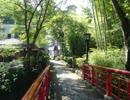 【ニコニコ動画】ゆっくり実況で修善寺旅行 1/2を解析してみた