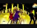 【ニコニコ動画】[K-POP] SNSD♥TTS(TaeTiSeo) - Interview + Only U + Holler (Comeback 20140921) (HD)を解析してみた