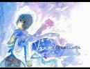 【森山直太朗】KAITOが歌う『スノウドロップ』【KAITO】
