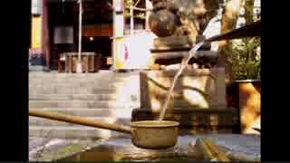 2014年04月09日 秋葉原のちノープラン周辺散歩 - 妻恋神社と金刀比羅神社