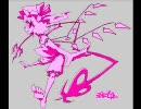 Cradle - 東方幻樂祀典 - より『東方紅魔郷 U.N.オーエンは彼女なのか?』 thumbnail