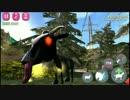 【実況】スマホ版Goat Simulatorで手のひらヤギ体験 Part17(完)