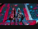 Nightcore favorite mix #8 【30 min】 thumbnail