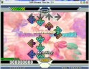Stepmania - DDRUM3SP26 Love Me Do (The Acolyte's remix) (EXPERT Autoplay)