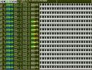 MIDIで超青少年ノ為ノ超多幸ナ超古典的超舞曲 / Project B-