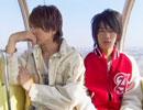 仮面ライダー電王 第41話「キャンディ・スキャンダル」