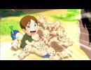 毎度!浦安鉄筋家族 13発目「イトーストーリー3」