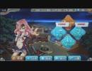 中国のパクリ艦これゲーム「戦艦少女」をプレイしてみた