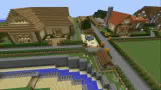 【Minecraft】今更ドハマりした男の『MINECRAFT』実況プレイ part10 【実況】