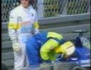 第64位:F1ヨーロッパGP荒れすぎ ver1999 4/4 thumbnail